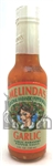 Melinda's Garlic Pepper Sauce