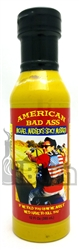 Michael Madsen's American Bad Ass Spicy Mustard