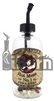 <h3>Miss Kitty's Libation Infusions Hot Mess No.1 - Peri Peri Cherry Vanilla</h3>