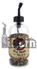 <h3>Miss Kitty's Libation Infusions Hot Mess No. 2 - Chipotle Oak</h3>