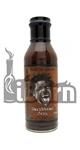 <h3>Pain Is Good Caribbean Jerk Wing Sauce</h3>