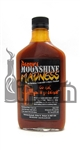 <h3>Pappy's Moonshine Madness BBQ Sauce</h3>