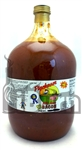 Pigchaser Bacon BBQ Sauce-Gallon