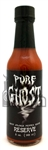 <h3>Heavenly Heat Pure Ghost Reserve Hot Sauce</h3>
