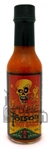<h3>Pure Poison Hot Sauce</h3>