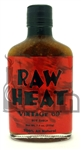 <h3>Raw Heat '69 Hot Sauce</h3>