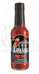 <h3>Red Amazon Pepper Sauce</h3>