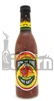 Ring of Fire Original Habanero Hot Sauce