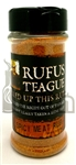 Rufus Teague Spicy Meat Rub
