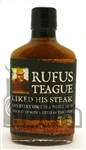 <h3>Rufus Teague Spicy Steak & Dippin Sauce</h3>