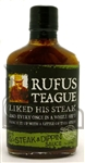 Rufus Teague Steak & Dippin Sauce