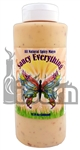 <h3>Intensity Academy Saucy Everything Spicy Mayo</h3>