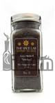 Spice Lab Alderwood Smoked Sea Salt