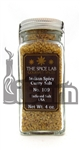 <h3>Spice Lab Indian Spicy Curry Sea Salt</h3>