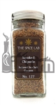 Spice Lab Smoked Chipotle Pepper Sea Salt