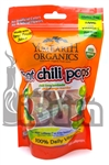 YumEarth Organics Hot Chile Pops