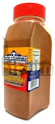 SuckleBusters Texas Chili Seasoning 1.2 lbs