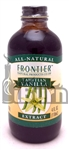 Frontier All-Natural Tahitian Vanilla Extract