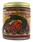Scary Cherries Scorpion