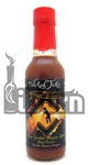 Wicked Tickle Bhut Kisser Ghost Pepper Sauce