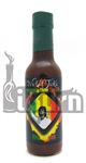 Wicked Tickle Redemption Hot Sauce