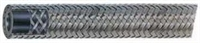 -6 AN AQP Stainless Steel Braided Racing Hose