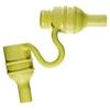 Waterproof In-line 12 - 18 AWG Wire Fuse Holder