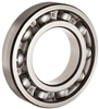Casale V-Drive Front Lower Case Bearing