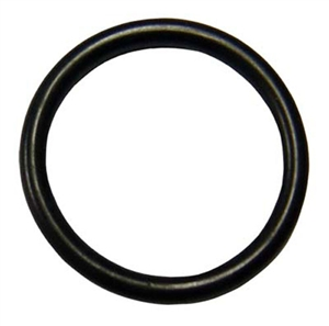 "1"" O-ring only"
