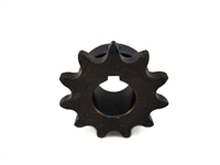 11 Tooth Steering Sprocket