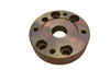 350 Chevrolet One Piece Seal PTO Flex Plate Flywheel to 1310