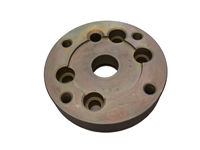 350 Chevrolet One Piece Seal PTO Flex Plate Flywheel to 1350