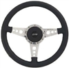 Lecarra Mark 4 GT Steering Wheel