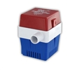 Rule 800 GPH Bilge Pump