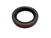 Casale Split Case V-Drive Input Shaft Seal 1-3/8""