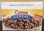 Rich Cocoa Cereal