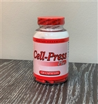 Cell-Press Plus