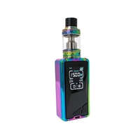 Eleaf TESSERA 150W TC Starter Kit with Ello Tank $52.95 - E Juice Connect