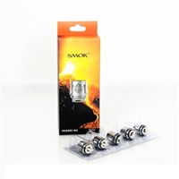 SMOK V8 Baby-M2 Replacement Coil 5 PK