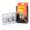 SMOK V8-T10 Coil Head for TFV8 CLOUD BEAST - EJuice Connect