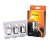 SMOK V8-T6 Coil Head 3 PK for TFV8 CLOUD BEAST $12.99 - EJuice Connect