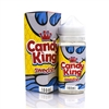 Swedish by Candy King 100mL $11.99 Vape E-Liquid - EJuice Connect