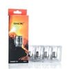 V8-Baby-X4 TFV8 Baby Beast Replacement Coil