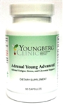 Adrenal Young Advance