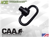 Command Arms Push Button Sling Swivel