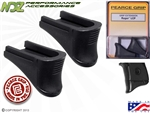 Pearce Ruger LCP Finger Extension Magazine Floor Base Plate
