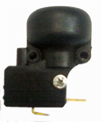 Anti Tilt Switch (2009 and Newer)