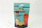 5oz/6 PROTEIN RED EGG FOOD