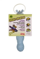 "Living World Pedi-Perch -(4.75"") - Extra Small"