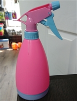 CTW37 Spray Bottle